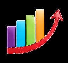 grafico de vendas.png