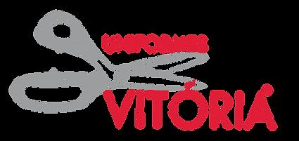 Uniformes_Vitória_007_Final.png