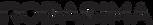 Logo RODASIMA.png