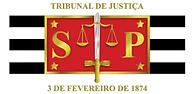 Tribunal_de_Justiça_de_São_Paulo.png