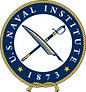 Revised_logo_of_the_United_States_Naval_