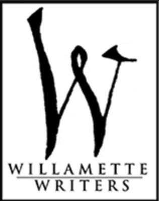 Willamette - 3rd Year - Amazing