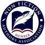 NFAA-Member-Badge-400.png