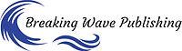 BWP LogoL.jpg