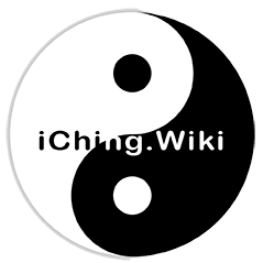 The Dao, Yin-Yang, Chi, and Synchronicity