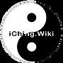 Logo144.png