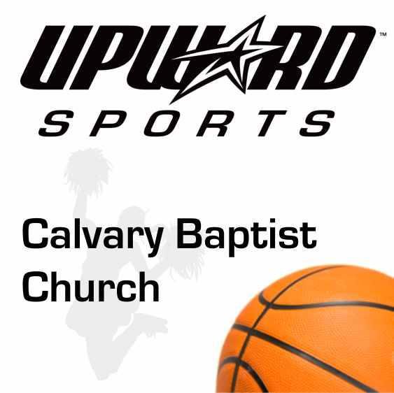 Christian Sports
