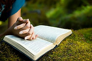 BibleReading.jpg