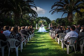 New Zealand Wedding Photographer First Kiss LGBTQ