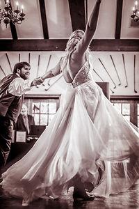 Wedding_Photography_Michigan_Indianwood_