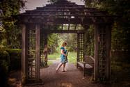 Maternity_Photographer_IndependenceOaks_