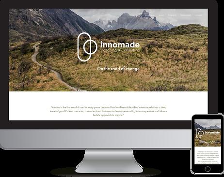 website_display_innomade.png
