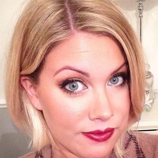 What a beaut 😍#isabellegracemakeupartistry #preggo #yummymummy #northdevonmakeupartist #makeupbyme