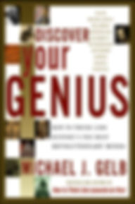 Discover Your  Genius.jpg