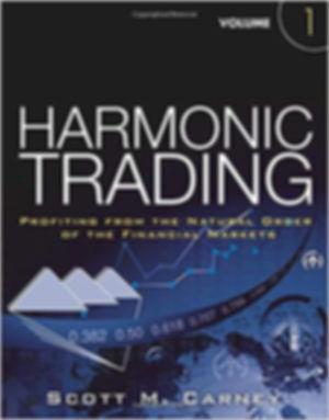 harmonic trading.jpg