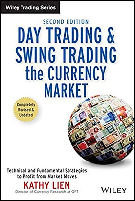 day trading and swing trading.jpg