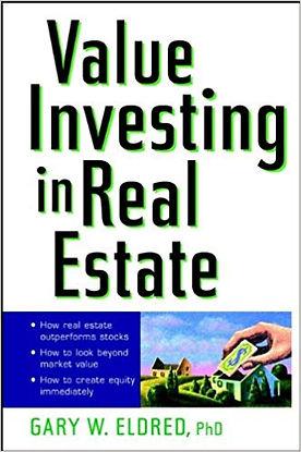 value investing in real estate.jpg