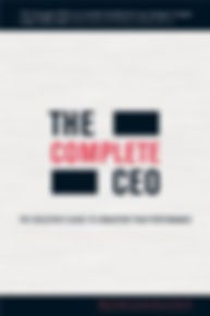 The Complete CEO.jpg