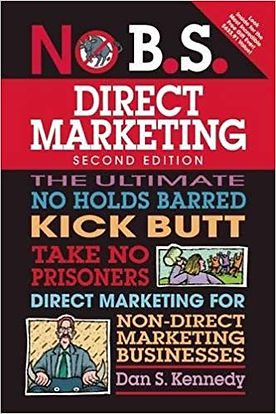 no bs direct marketing.jpg