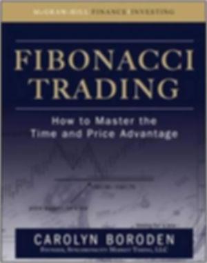 fibonacci trading.jpg