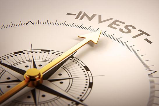 investing 1.jpg