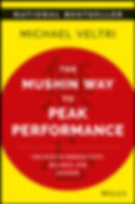 The Mushin Way to Peak Performance.jpg