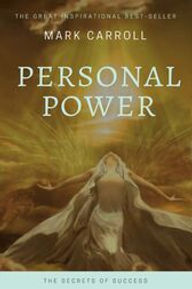 Personal Power.jpg