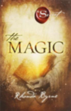the magic.jpg