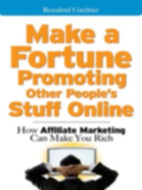 make a fortune.jpg