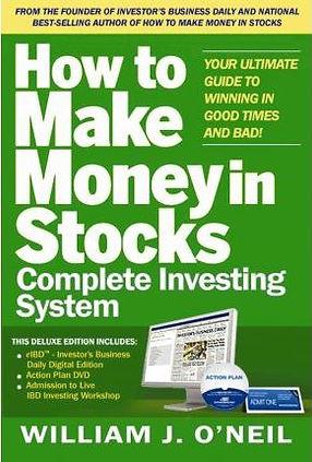 how to make money in stocks.jpg