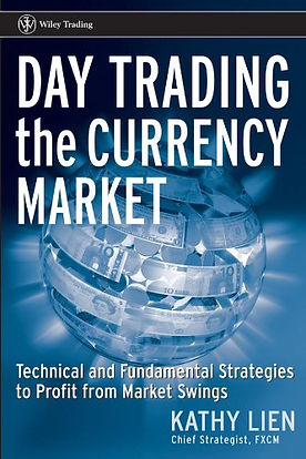 day trading the currency market.jpg