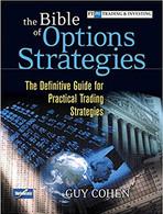 Bible of Option Strategies
