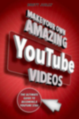 make you tube videos.jpg