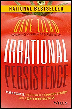 irrational persistance.jpg