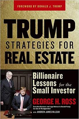 trump strategies.jpg
