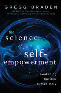 The Science of Self-Empowerment.jpg