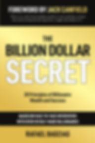 The Billion Dollar Secret.jpg
