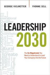 Leadership 2030.jpg