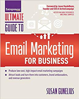 ultimate guide to email marketing.jpg