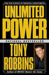 Unlimited Power.jpg