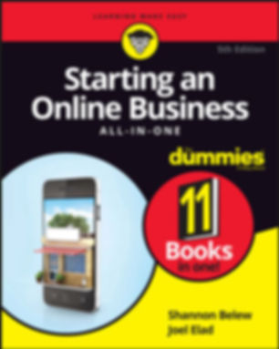 business for dummies.jpg