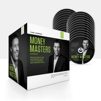Money Masters