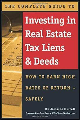 tax liens & deeds.jpg