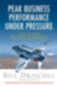 Peak Business Performance Under Pressure