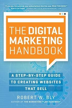 digital marketing handbook.jpg