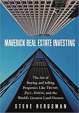 maverick real estate.jpg