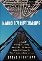Maverick Real Estate