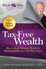 Tax-Free Wealth.jpg