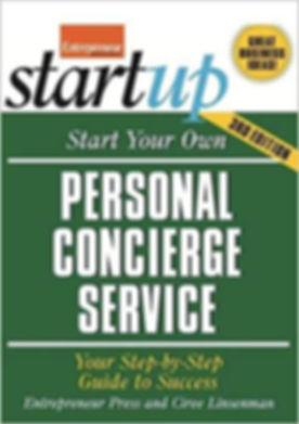 personal concierge.jpg