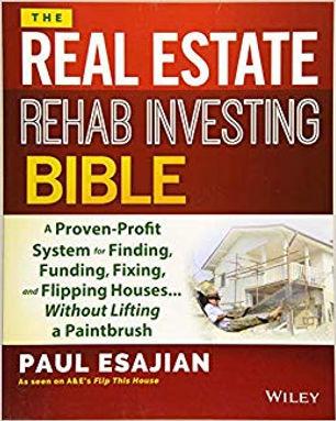 real estate rehab.jpg